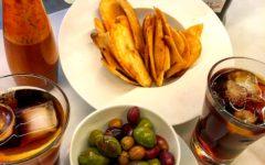 la vermuterie vermut barcelona martini