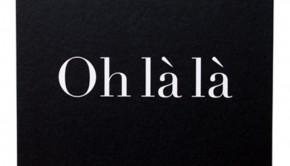 217_french_letters_ohlala__l400px
