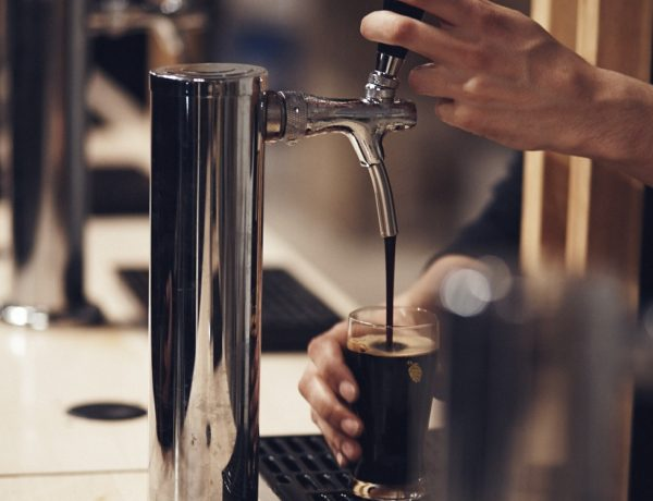 barcelona_beer_fest
