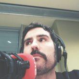 David Valdivia