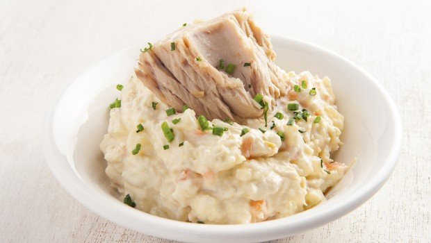 Ensaladilla Rusa_Hispania London