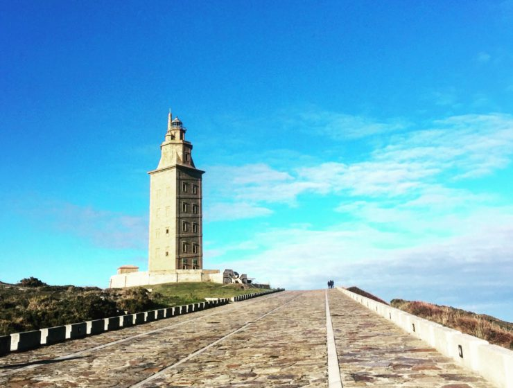 torre_hercules_a_coruña