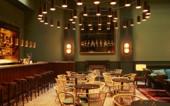 Libertine Casa Bonay Gastronomistas