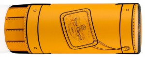 Veuve Clicquot Fashionably II ok ok