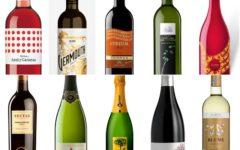 vinos menos de 10 euros