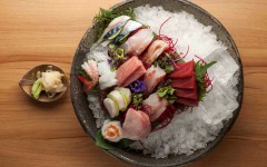 enso sushi madrid