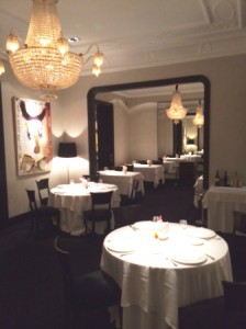restaurante windsor 8