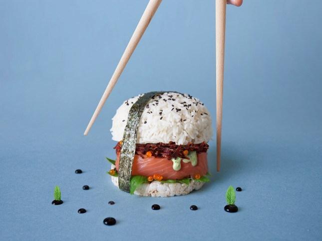 hamburguesas_sushi6