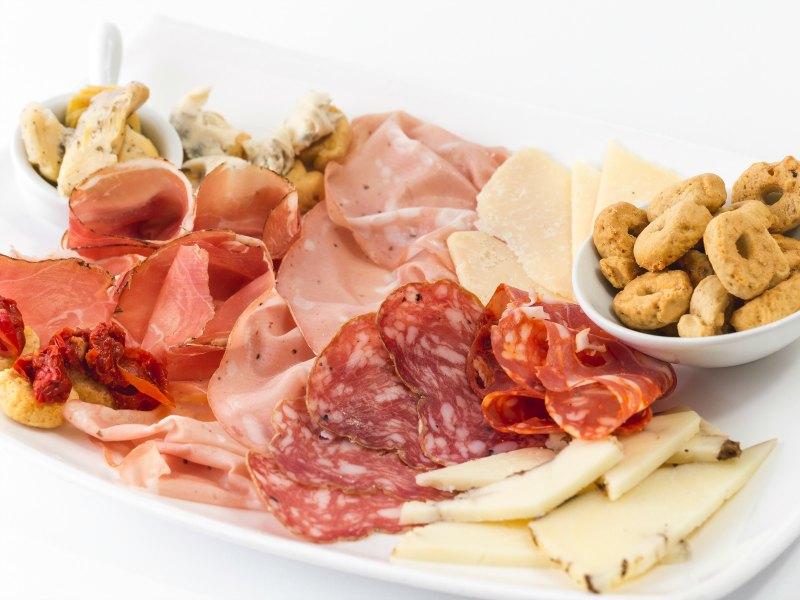 tabla embutidos italianos tu pasta madrid verano