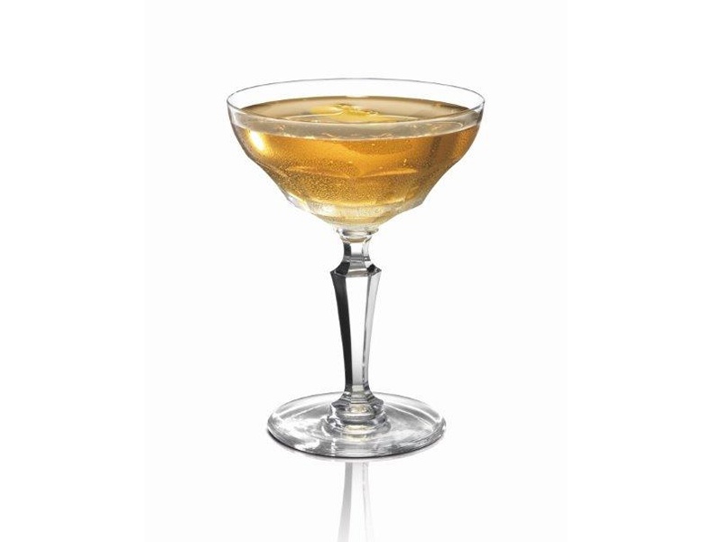 Vermouth cocktail cocteles con martini