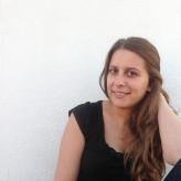Marina Cabrera