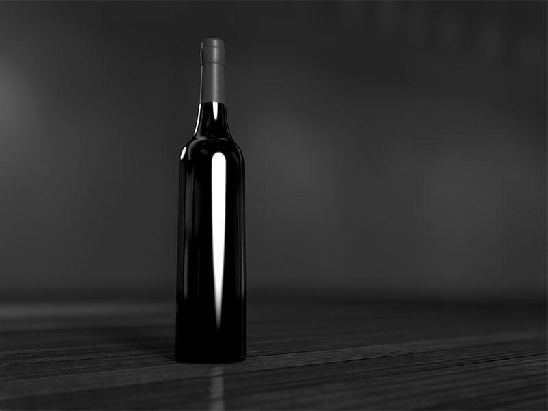 vino conectado